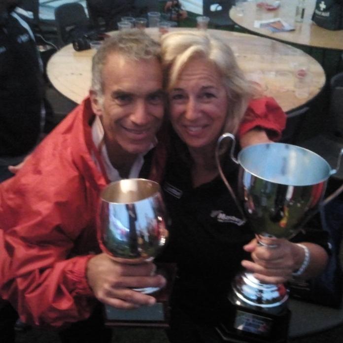 2012 08 Canterbury Champions 004