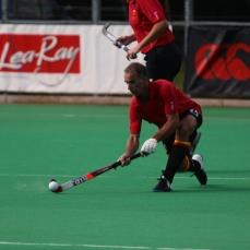 2012 08 Canterbury Hockey 108