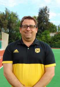 Pere Freixa