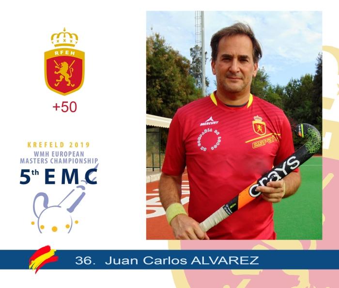 ALVAREZ CROMO EUROPEO 2019-Recovered