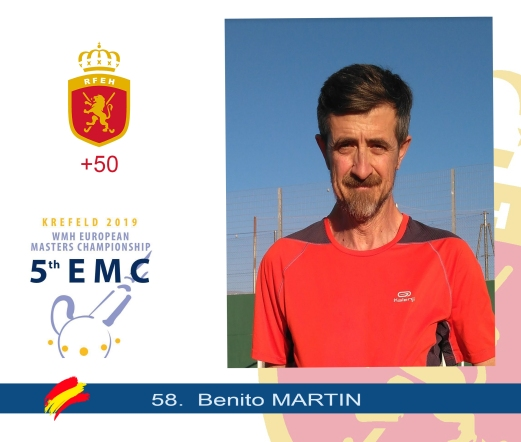 BENITO CROMO EUROPEO 2019-Recovered