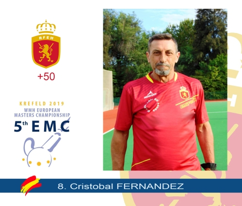 CRISTOBAL CROMO EUROPEO 2019-Recovered