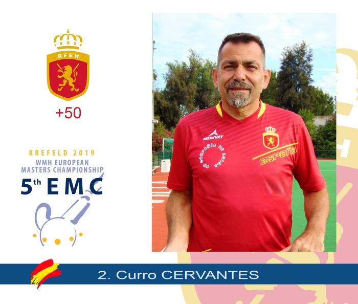 CURRRO CROMO EUROPEO 2019-Recovered
