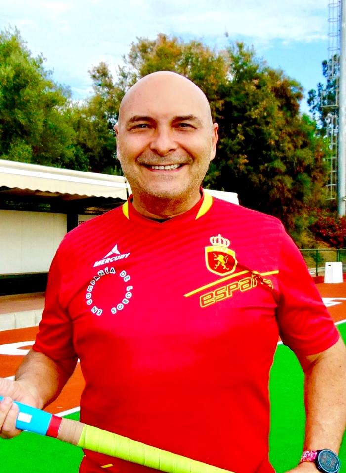 Boris Soler