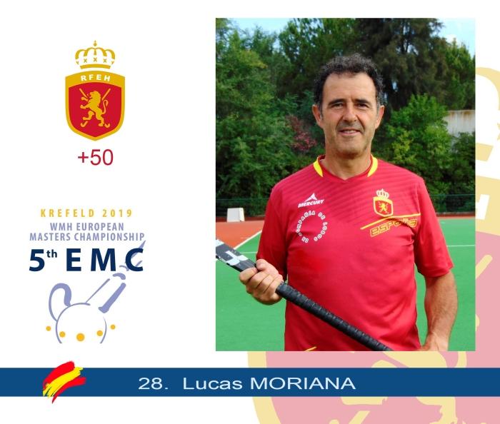 LUCAS CROMO EUROPEO 2019-Recovered