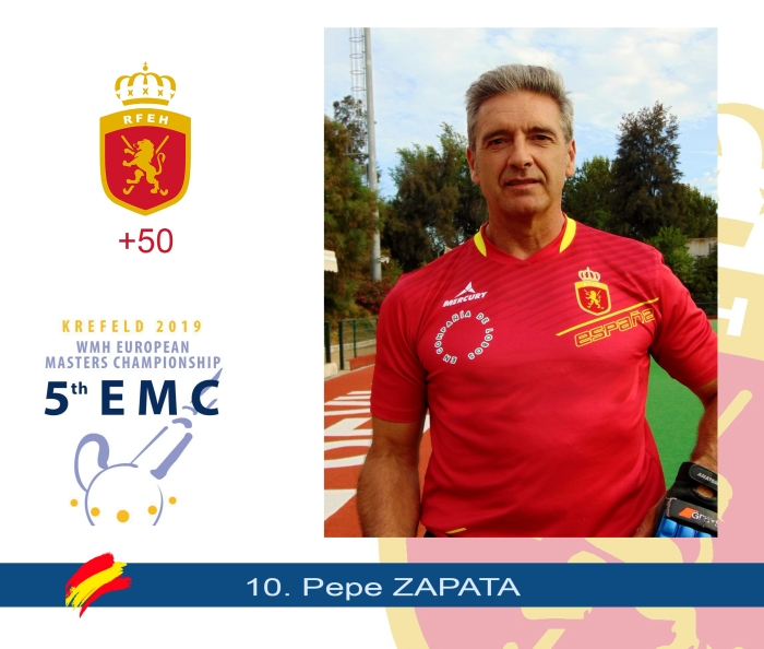 PEPE ZAPATACROMO EUROPEO 2019-Recovered